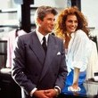 'Pretty Woman' Cast: Then