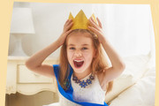 Royal Baby Names For Your Little Princess Or Prince