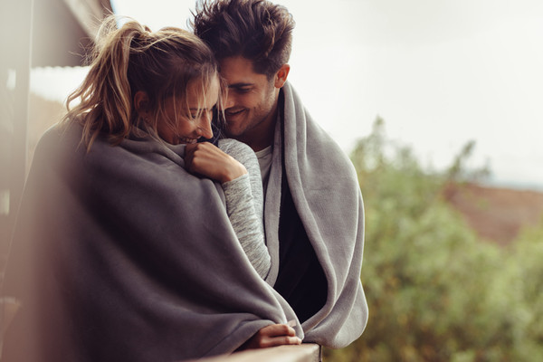 The Most Meaningful Love Quotes For Him