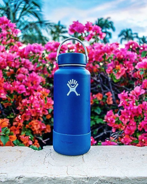 Hydro Flask Oasis