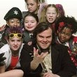 'School of Rock' Cast: Then