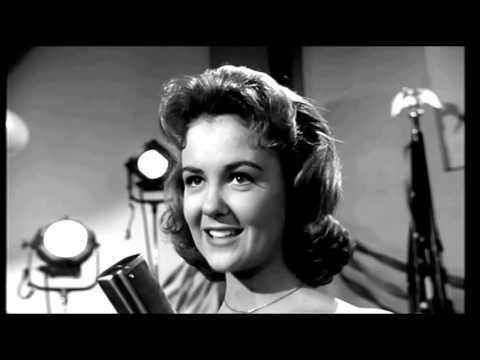 1962: 'Johnny Angel' by Shelley Fabares
