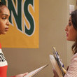 What Movies Get Wrong About College