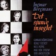 'The Seventh Seal'