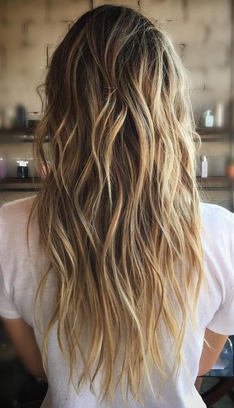 Free Flowing Waves Are Still King