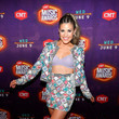 Tenille Arts At The 2021 CMT Awards