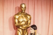 The Most Politically Charged Moments in Oscars History