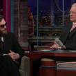 The Most Outrageous Talk Show Guests In History
