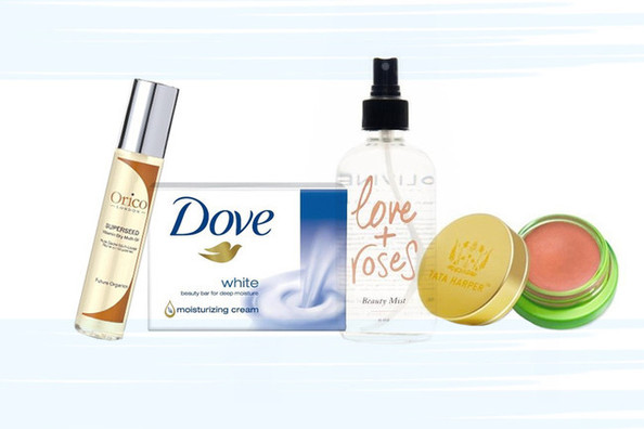 Multipurpose Products to Help You Travel Light