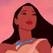 'Steady As The Beating Drum' From 'Pocahontas'