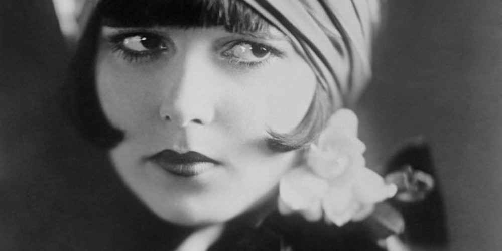 Authentic1920sStyleInspiration