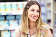 Whitney Port Reveals Not Going Home With Leonardo DiCaprio Is One Of Her Bigger Regrets In Life