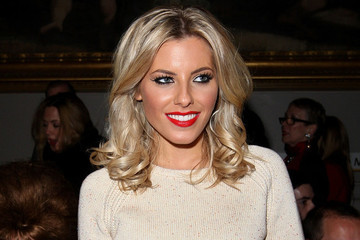 Mollie King's 10 Cutest Outfit Ideas to Steal