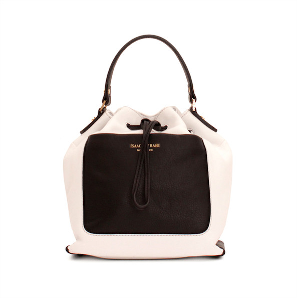 Colorblock Carryall