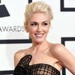 Surprising Things You Didn't Know About Gwen Stefani