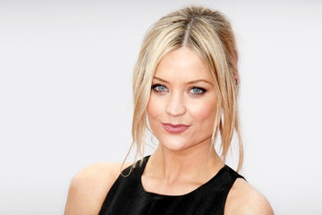 Laura Whitmore's Most Inspiring Fashion Statements