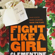 Fight Like A Girl, Clementine Ford