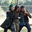 CANCELED: 'The Gifted'