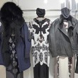 BCBGMaxAzria fall 2013 sneak peek