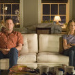 Vince Vaughn and Jennifer Aniston in 'The Break-Up'