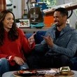 CANCELED: 'Happy Together'