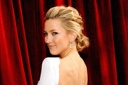 Kate Hudson's Most Daring Red Carpet Looks Ever