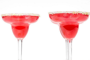 Celebrate Cinco de Mayo With these Tequila-Filled Cocktails and Mexican Beers