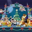 Mickey's Magical Christmas: Snowed in at the House of Mickey Mouse