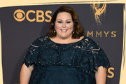 All the Times Chrissy Metz Slayed the Red Carpet