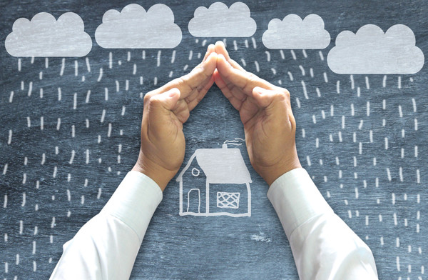 Buy A Home Warranty During Escrow What You Really Need To Know When You Buy Your First Home Livingly