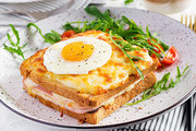 The Best Easy French Recipes