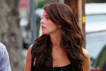 Ashley Greene's Picture Perfect Hair Secrets Revealed