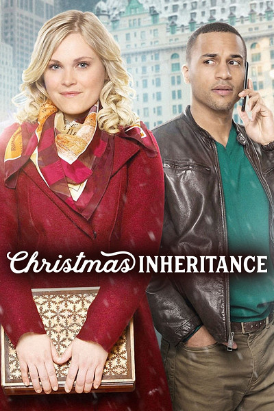 Christmas Inheritance.Christmas Inheritance The Best Christmas Movies On