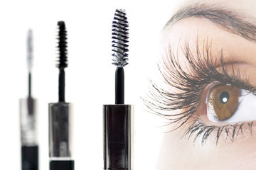 Tuesday Tip: How to Extend the Life of Your Mascara