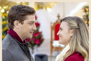 Hallmark's 2018 Christmas Movie Lineup