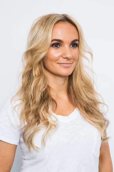 5-Minute Beach Waves