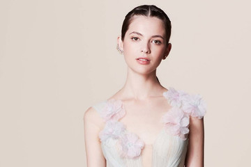 Wedding-Worthy Resort 2017 Dresses