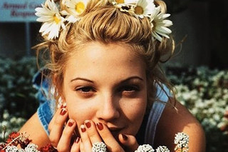 Name These '90s Hair and Beauty Trends