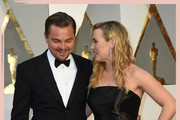 The Cutest Oscar Red Carpet Moments Of The Decade