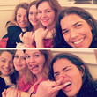 'The Sisterhood of the Traveling Pants' Cast: Now