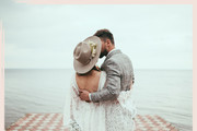 Out With The Old, In With The New: Wedding Traditions Couples Are Replacing