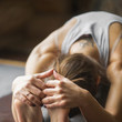 Yoga Can Help Improve Symptoms Of Chronic Diseases