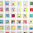 DIY Tiny Picture Gallery
