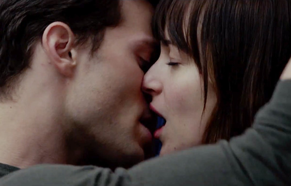 Things You Should Learn From 'Fifty Shades of Grey' Even If You Hate The Books And Movies