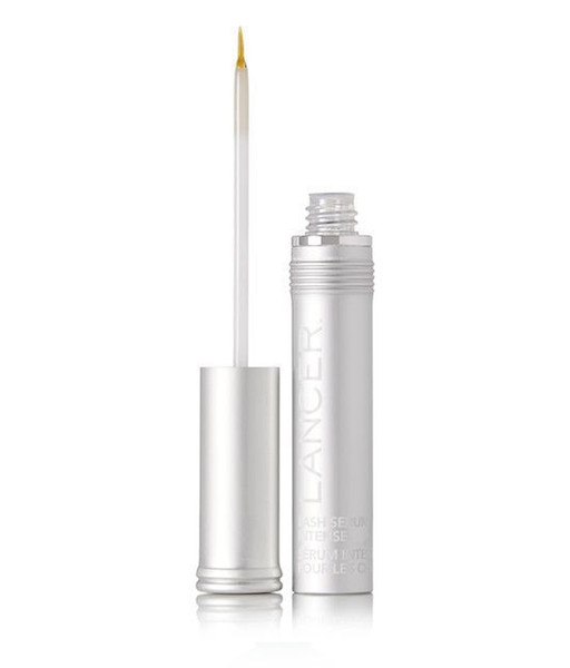 Lancer Lash Serum Intense