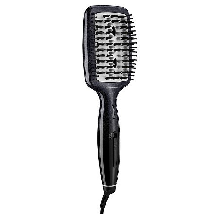 InfinitiPRO by Conair Diamond Brilliance Smoothing Hot Brush