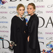 2014, CFDA Fashion Awards