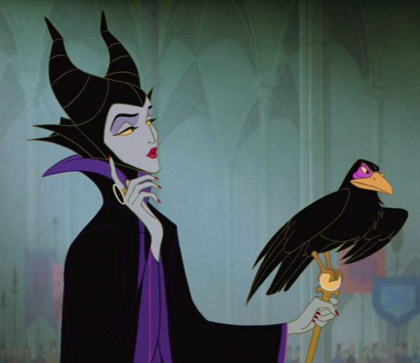 Maleficent A Look Back At The Times Hollywood Villainized