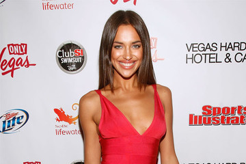 From Russia, With Love: Irina Shayk's Beauty Regimen Hails From Her Homeland
