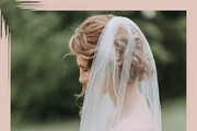 Top Wedding Trends On Etsy